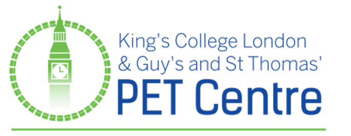 PET Imaging Centre logo